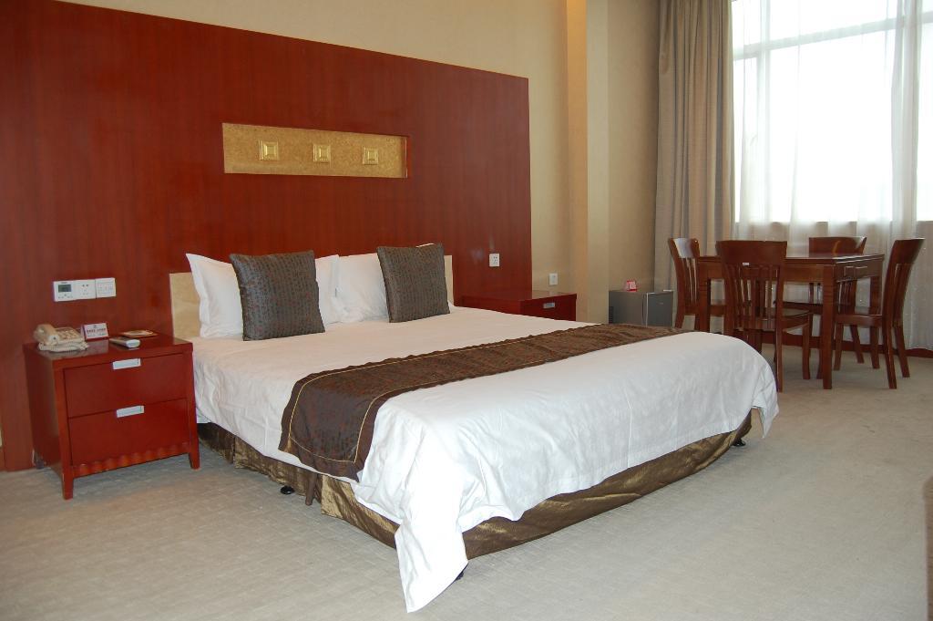 【南京高楼门饭店】官网酒店预订查询价格_宾馆|旅馆