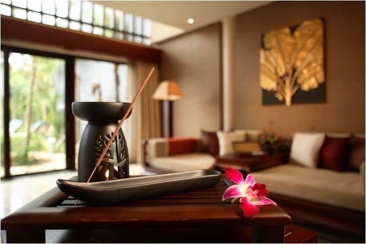 为您呈现三亚悦榕庄酒店房型,机票,自助游,团队旅游,会议管理,吃喝