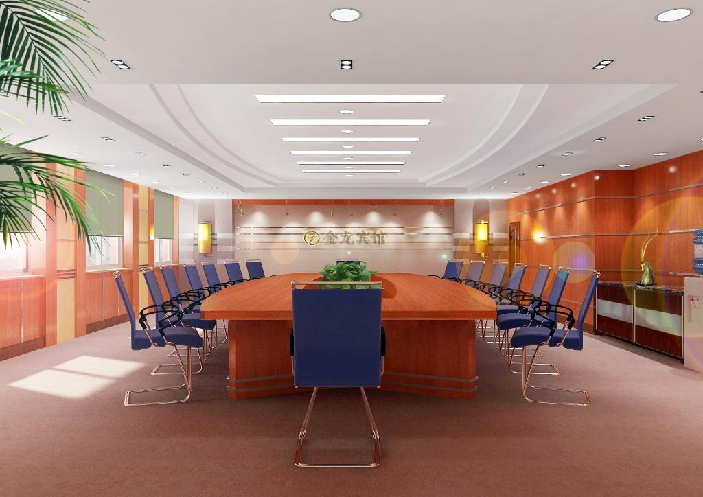 控制中央空调设备,数字电视,直拨电话,宽带网络和2更多 标签信息:宾馆